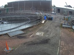 view from Dalmarnock 2 on 2018-09-18