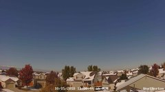 view from Weatherton on 2018-10-15