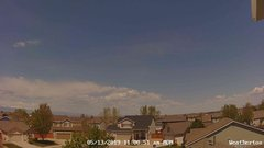 view from Weatherton on 2019-05-13
