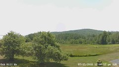 view from Oak Hill Wx on 2018-07-15