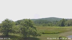 view from Oak Hill Wx on 2018-07-16