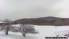view from Oak Hill Wx on 2019-02-03