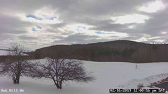 view from Oak Hill Wx on 2019-02-16