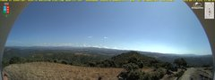 view from Asuni Est on 2018-08-13