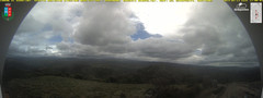 view from Asuni Est on 2019-05-13