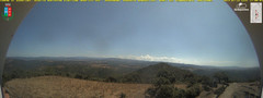 view from Asuni Est on 2019-07-18