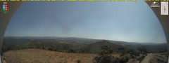 view from Asuni Est on 2019-07-22