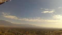 view from ohmbrooCAM on 2018-11-10
