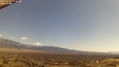 view from ohmbrooCAM on 2019-02-07