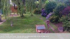 view from Wembury, Devon. Garden Cam on 2019-07-20