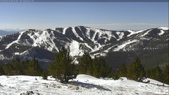 view from 5 - All Mountain Cam on 2018-11-10