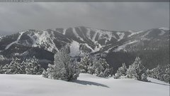 view from 5 - All Mountain Cam on 2018-11-12