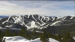 view from 5 - All Mountain Cam on 2019-01-09