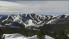 view from 5 - All Mountain Cam on 2019-01-10