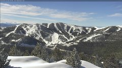 view from 5 - All Mountain Cam on 2019-01-14