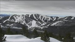 view from 5 - All Mountain Cam on 2019-01-15