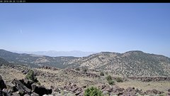 view from Highlands on 2018-08-20