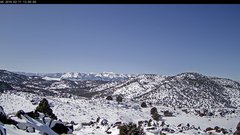 view from Highlands on 2019-02-11