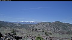 view from Highlands on 2019-06-08