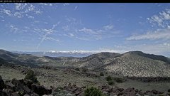 view from Highlands on 2019-06-12