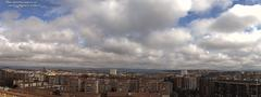 view from LOGROÑO SUR on 2019-04-08