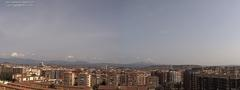 view from LOGROÑO SUR on 2019-04-22