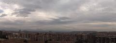view from LOGROÑO SUR on 2019-04-23