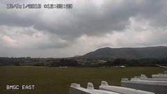 view from BMGC-EAST2 on 2018-07-13