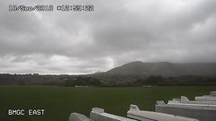 view from BMGC-EAST2 on 2018-09-18