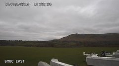 view from BMGC-EAST2 on 2019-02-12