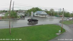 view from William Penn Highway on 2019-05-05