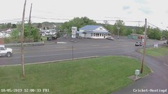 view from William Penn Highway on 2019-05-10