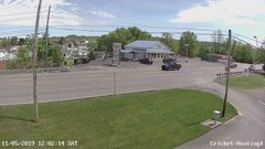 view from William Penn Highway on 2019-05-11