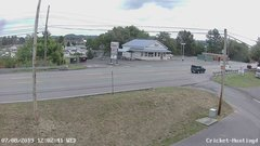 view from William Penn Highway on 2019-08-07