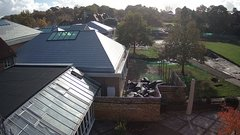 view from RHS Wisley 1 on 2018-11-08