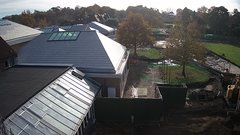 view from RHS Wisley 1 on 2018-11-14