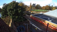 view from RHS Wisley 3 on 2018-11-12