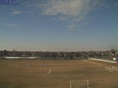 view from Canyon Ridge High School on 2018-12-08