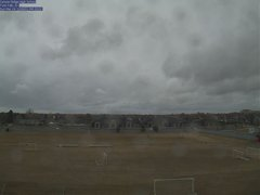 view from Canyon Ridge High School on 2019-03-24