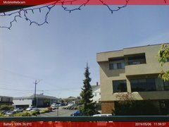view from Street View on 2019-05-06