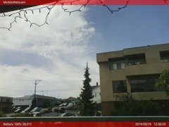 view from Street View on 2019-05-19