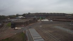 view from Dalmarnock 3 on 2018-10-01