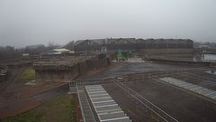 view from Dalmarnock 3 on 2019-01-06