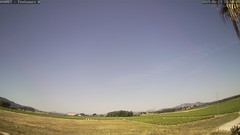view from Fontanars AVAMET on 2019-06-23