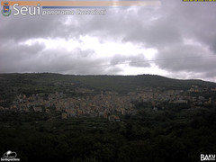 view from Seui Cuccaioni on 2019-05-20