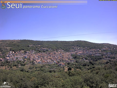 view from Seui Cuccaioni on 2019-06-16