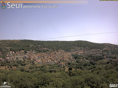 view from Seui Cuccaioni on 2019-06-25