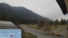 view from Unione Montana Valle Vigezzo on 2019-04-11