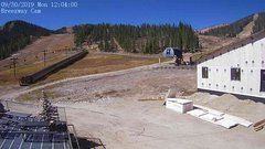 view from 2 - Sundeck Cam on 2019-09-30