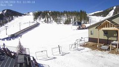 view from 2 - Sundeck Cam on 2019-11-08